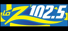 LaZ102.5™