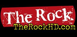 TheRockHD.com™