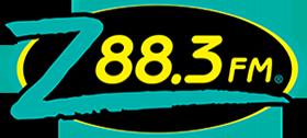 Z88.3FM®